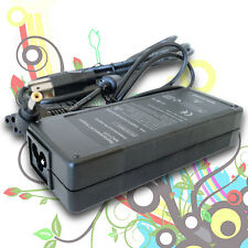 Power Supply Cord AC Charger Adapter for IBM ThinkPad R32 R52 A30p R33 X22 X24