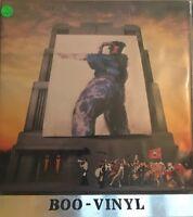 Spandau Ballet - Parade - Gatefold Vinyl Record Album LP 33RPM 1984 CDL1473 Ex+