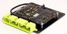 Link Engine Management G4+ VR4Link VR4 Plugin ECU for 91-92 Galant VR4 91-94 DSM