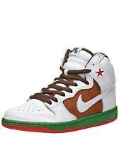 DS Nike Dunk High Premium SB CALI size 11.5