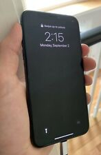 Apple iPhone XS - 256GB - Space Gray (Sprint) A1920 (CDMA + GSM)