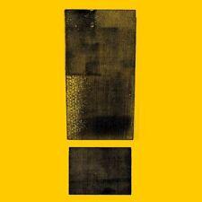 Musik-CD Shinedown's aus Portugal