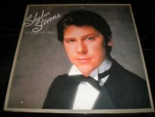 Shakin' Stevens - Give Me Your Heart Tonight - Disco in Vinile Album LP - Epc