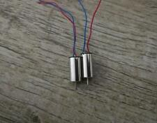 1 x Micro NdFeB Magnetic Motor DC6V-12V 612 Coreless Motor