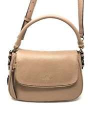 20a603810e2df1 Kate spade new york Cobble Hill Handbags & Bags for Women for sale ...