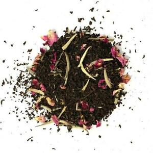 Organic Bondi Breakfast Tea 50g