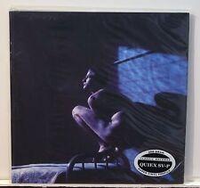 PETER GABRIEL Birdy 200-gram VINYL LP Sealed Classic Records