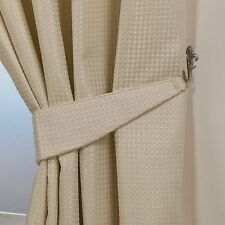 Curtains & Pelmets