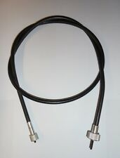 Triumph Herald (948/1200 & 13/60) Speedo Cable (1959 - 71)