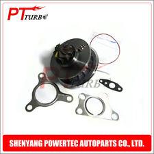 Turbocharger cartridge CHRA 769708 turbo Nissan Navara Pathfinder 2.5 dci 171 HP