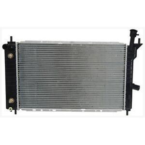 Radiator APDI 8011322