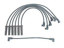 NEW Prestolite Spark Plug Wire Set 116011 Chevy GMC Buick 2.8 3.1 V6 1982-1993