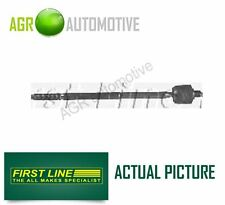 FIRST LINE FRONT TIE ROD AXLE JOINT RACK END OE QUALITY REPLACE FTR4459
