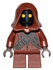 LEGO Star Wars - Jawa (2 Pockets) - Minifig / Mini Figure