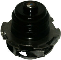 ACDelco 252-707 New Water Pump