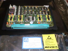 APPLIED MATERIALS 672528 5400-D-0033 D/A CONVERTER DAC>