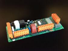 Gledhill GT155 Printed Circuit Board (PCB) (Genuine Gledhill Product)