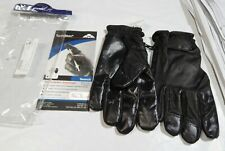 New Listingnew Turtleskin Bravo Police Search Gloves Xl Cut Amp Hypodermic Protection Tus002