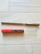 Hilti Hammer Drill Bit Te Yx 12 14 Sds Max 206509 Free Shipping