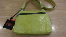 Hobo Handbags with Inner Pockets