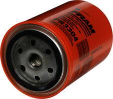 Engine Coolant Filter-Eng Code: C7 Fram PR3304
