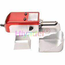 Cigarette Rolling Machine Electric Automatic Tobacco Roller Injector Maker AOK