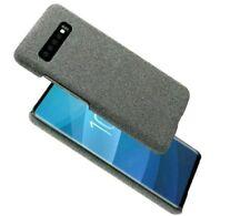 Xiaomi Redmi note 7 case cover Fabric case