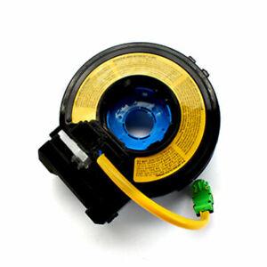Airbag Clock Spring Replacement For Hyundai Santa Fe 2006-2012 93490-2B200