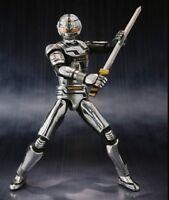 S.H. Figuarts Space Sheriff Gavan Tamashii web exclusive Bandai by