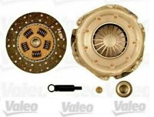 VALEO Genuine Clutch Kit 52542201
