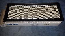 Original MOPAR Luftfilter Air filter Jeep Wrangler CJ5 - CJ8 YJ