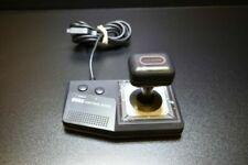 For Sega Master System