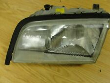 Mercedes1994-96 W202 C220/280 C36 250D LH Headlight Assembly Driver 0302465001