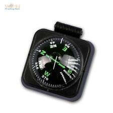 SAT Compass To Align Satellite For Astra Hotbird Turksat Satfinder