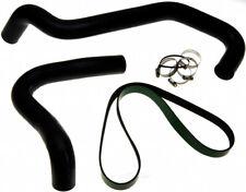 Serpentine Belt Drive Enhancemen fits 2001-2003 Ford F-250 Super Duty,F-350 Supe