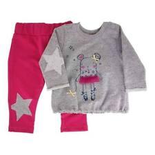 80 & -Kombinationen für Jungen aus Baumwollmischung Modesets Größe