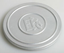 KODAK EKC 8MM FILM REEL STORAGE TIN