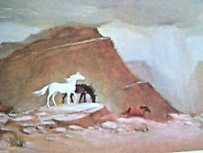 SMALL PAINTINGS THAT SELL BY LOLA ADES WALTER FOSTER STEP BY STEP COLOR