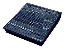 Yamaha EMX5016CF 16 Channel Powered Mixer