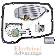"""RFE"" Transmission Shift Solenoid Block Service Upgrade Dodge & Jeep Kit 4WD"