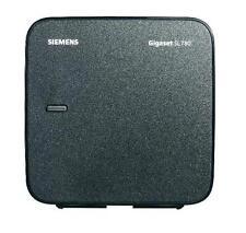 Siemens Gigaset SL780 SL78 SL 780 Basisstation mit Netzteil für Analog Telefon