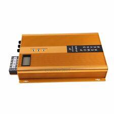 65KW 220-440V 50Hz ~60Hz Power Saver Electricity Energy Saving Metal Box AU Plug