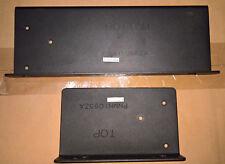 Panasonic KX-A247X Wandhalterung für KX-NCP500, KX-NS700, KX-NS1000, KX-NSX