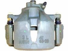 For 2002-2006 Toyota Camry Brake Caliper Front Left API 18269RJ 2003 2004 2005