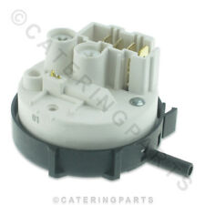 ELECTROLUX 049881 WATER LEVEL AIR PRESSURE SWITCH 60/20-110 mbar FOR DISH-WASHER