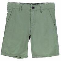 ONeill Kids LB Short Shorts Pants Trousers Bottoms