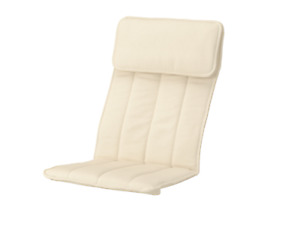 IKEA Poang Kids Chair Cover Cushion Slipcover Replacement Cover Washable New