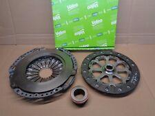NEW VALEO SACHS 832080 3PC CLUTCH KIT PORSCHE 911 3.4 CARRERA 99611691100