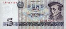 Ro.361a 5 Mark 1975 (1)