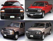 Lebra Front End Mask Bra Fits 1997 1998 1999 2000 CHRYSLER SEBRING 2 Door Coupe